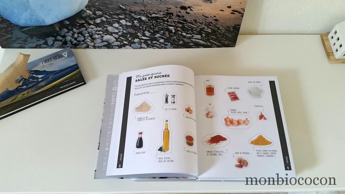 livre-recette-larousse-vegetariennes-3-15-1