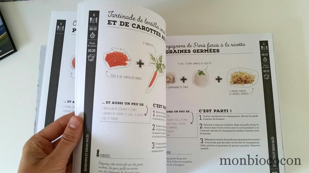 livre-recette-larousse-vegetariennes-3-15-6
