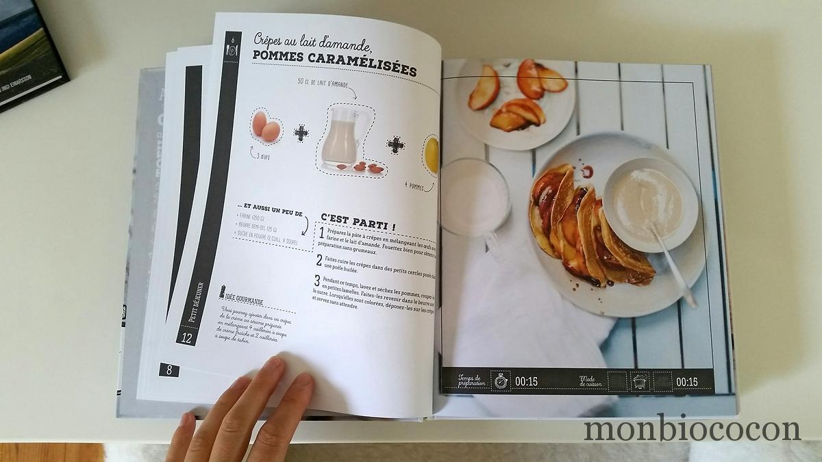 livre-recette-larousse-vegetariennes-3-15-9