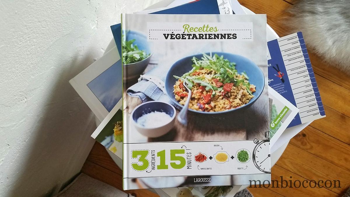 livre-recette-larousse-vegetariennes-3-15