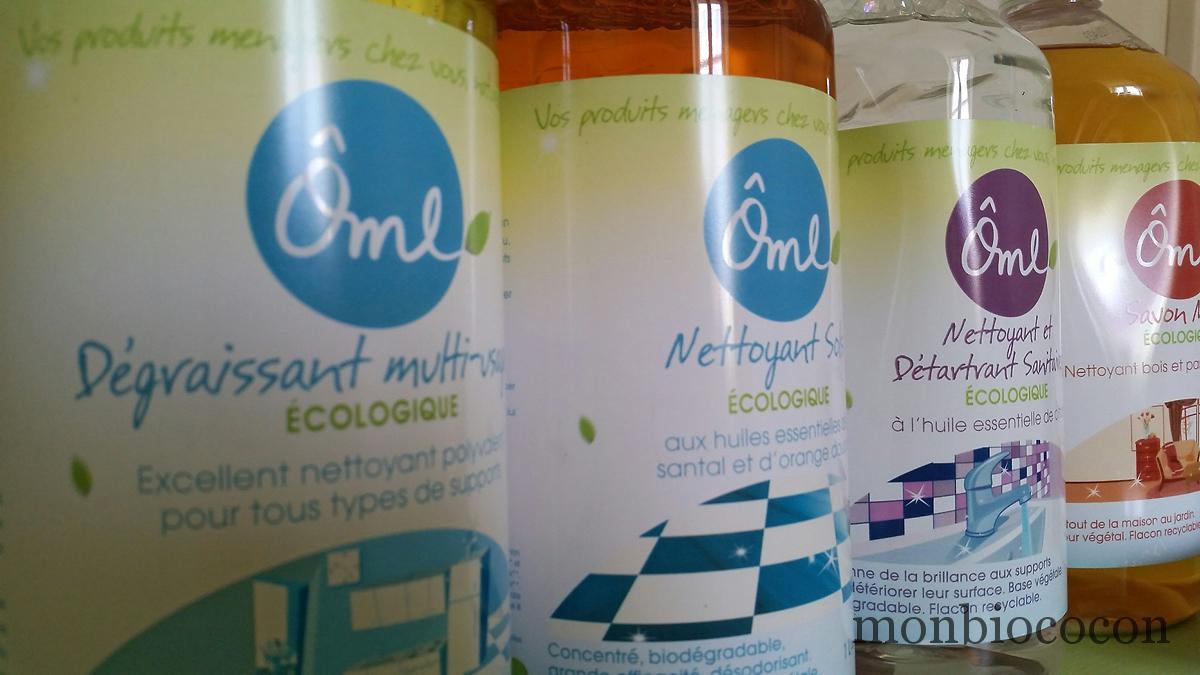ome-nettoyant-ecologique-bio-naturels