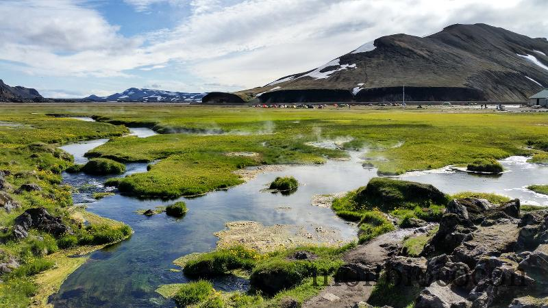islande-2015-03