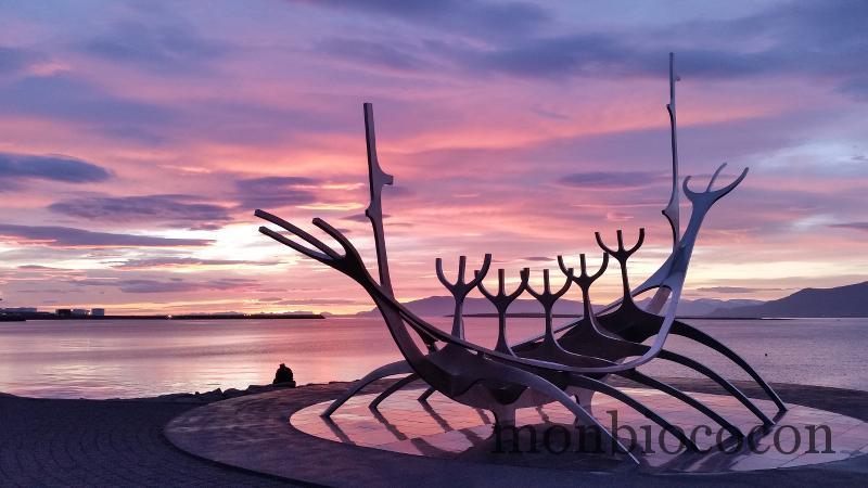 islande-2015-24-petit