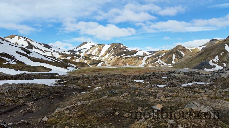 islande-2015-26-petit