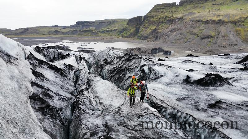 islande-2015-27