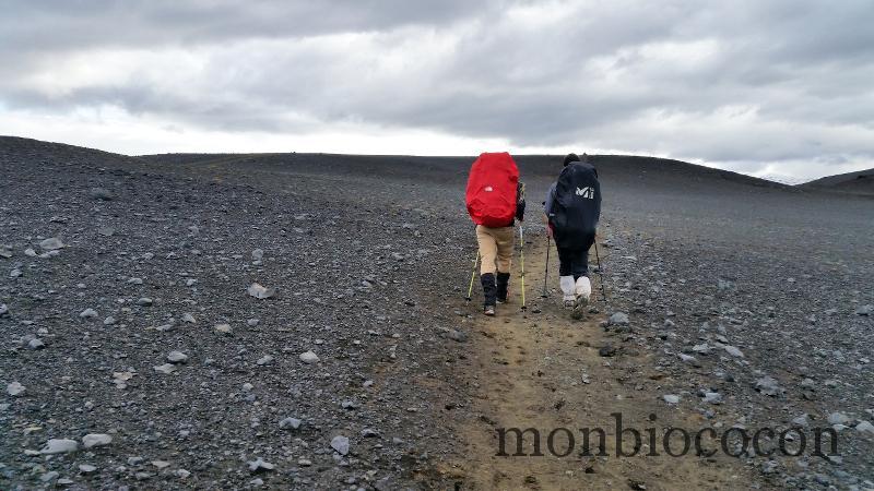 islande-2015-28-petit