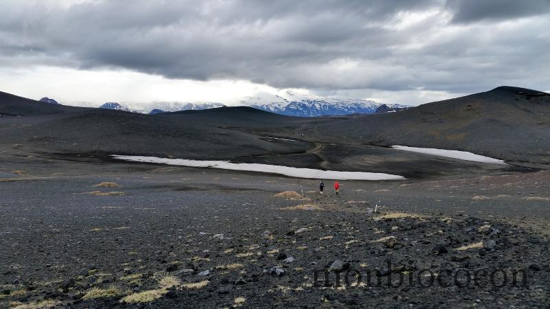 islande-2015-32-petit