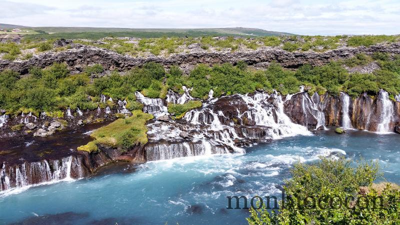 islande-2015-33-petit