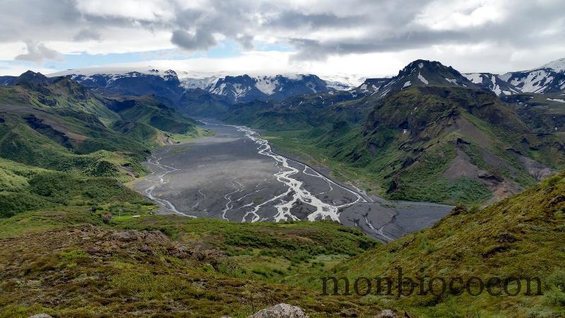 islande-2015-36