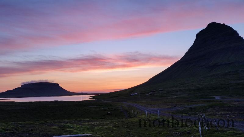 islande-2015-42