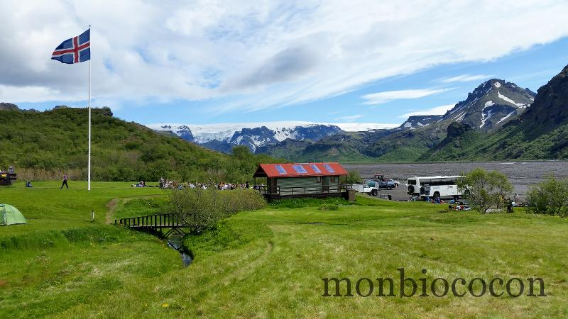 islande-2015-57