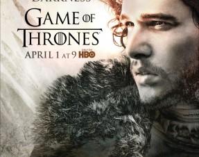 Game of Thrones, lieux de tournages, musiques, vidéos et cie