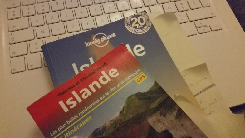 Islande : si je vous dis qu'on y retourne ?
