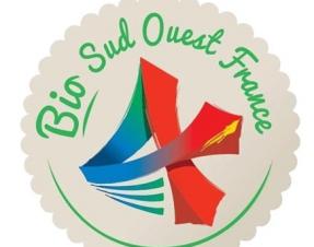 Bio Sud-Ouest France : la nouvelle marque BIO de mes régions