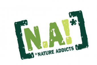 N.A. Nature Addict, pour un monde plus gourmand