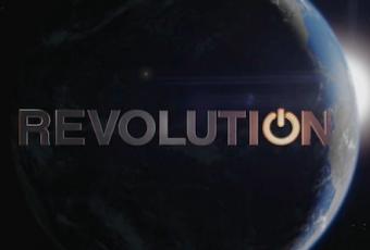 Revolution, la nouvelle série tv à la sauce Lost