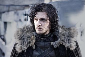 Quand on est en manque de Jon Snow