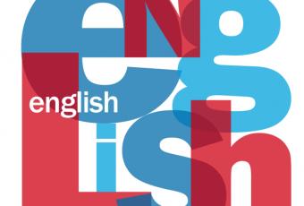 Mon avis sur Babbel et Gymglish pour l'apprentissage des langues