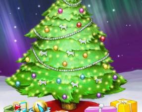 Pour un Noel éthique je veux des cadeaux respectueux de l'environnement