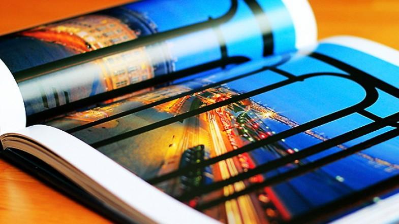 «Bordeaux. Regards» Le livre sur Bordeaux avec de super photos et l'histoire de chaque lieu