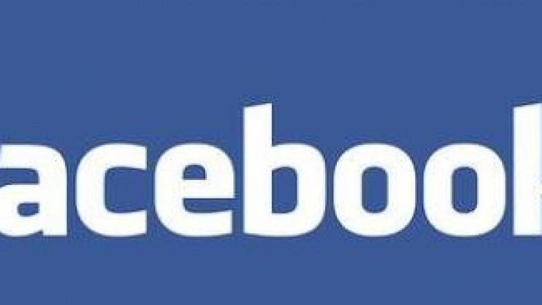 J'ai testé pour vous : me faire bloquer sur Facebook. Encore.