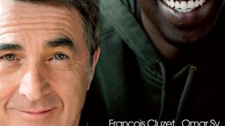 Séance ciné: «Intouchables» avec François Cluzet et Omar Sy