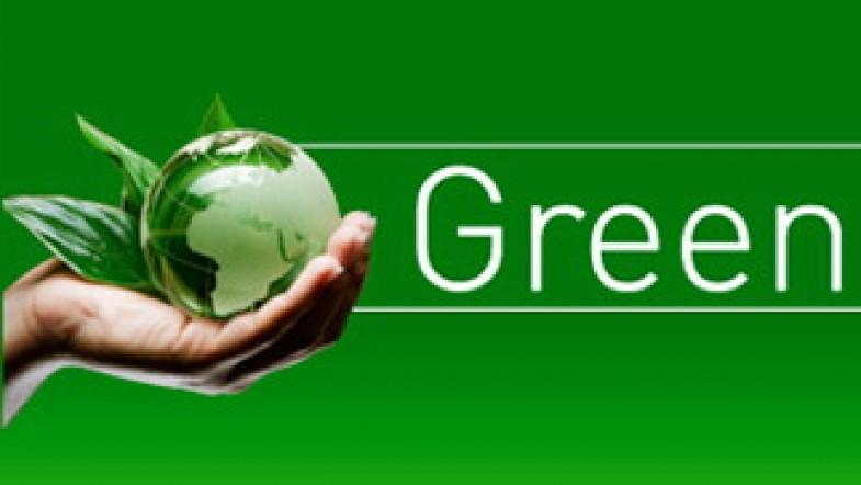 Moi aussi je veux un green job ! Un travail bio, vert, écolo quoi… Bah pourquoi pas ?
