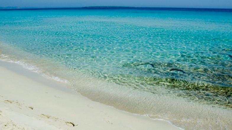 Une 'tite rando dans les îles pour changer ?