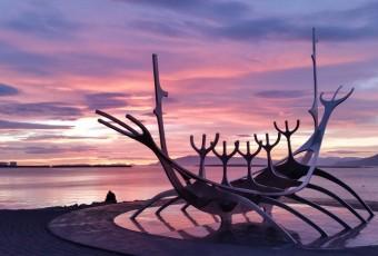 Islande : notre second voyage en terre de feu & de glace