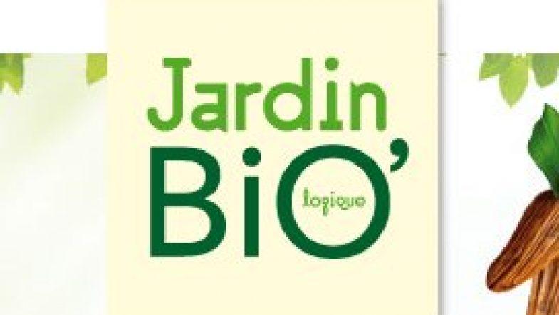 Jardin BIO a 15 ans: des diners bio de chefs et des paniers gourmands à gagner