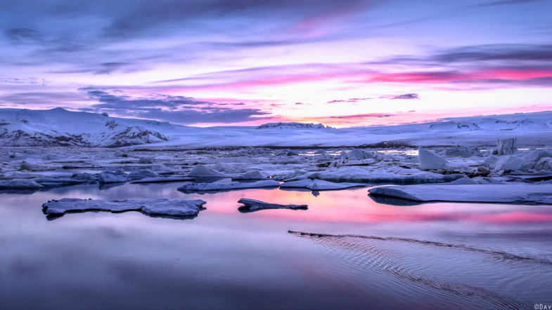 Iceland see by 500 px