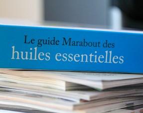 Se soigner par l'aromathérapie au quotidien avec un Marabout, c'est possible ça???