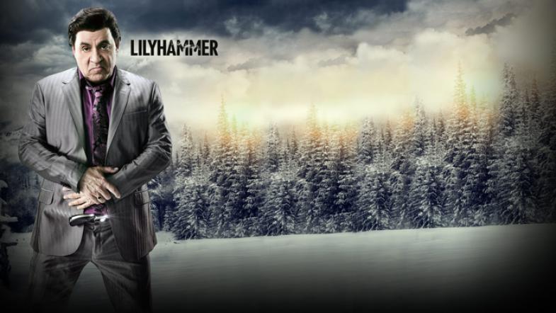 Lilyhammer, la série où un mafieux se retrouve dans un village Norvégien