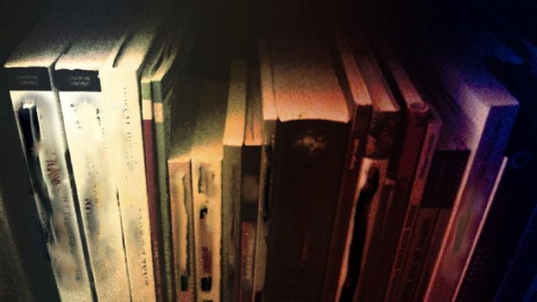 J'ai testé: revendre mes anciens livres dans un magasin spécialisé en achat – vente de livres d'occasion