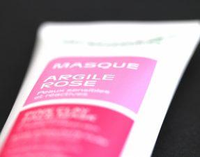 Le Masque Argile BIO par Argiletz