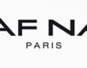 Soldes Naf Naf sur l'e-shop et en boutiques !