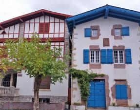 Magnifique Pays Basque