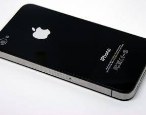 Si toi aussi tu as des problèmes avec tes SMS et MMS, sur Iphone…
