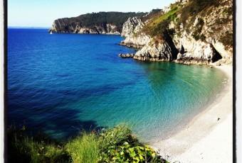Un petit tour en Bretagne : photos, randonnée, tourisme et crêpes