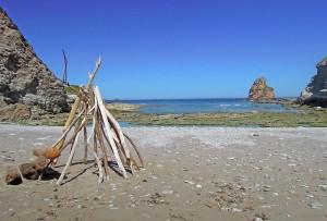Merveilleux Pays Basque : montagnes + côte basque